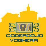 CoderDojo Voghera alla festa di aprile di Rivanazzano