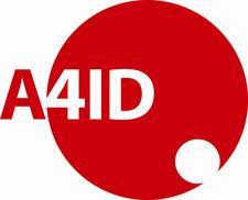 A4ID logo
