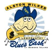 AWS Low Country Blues Bash