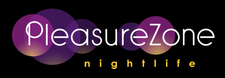 PleasureZone Ticketing logo