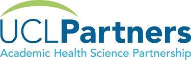 UCLPartners Professional Development Framework,...