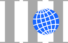 Programs & Resident Life Department, International House logo