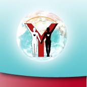 ANUNA logo