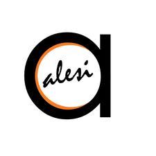 Alesi Group, LLC logo