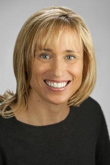 Dr. Kari Young, D.PSc. logo