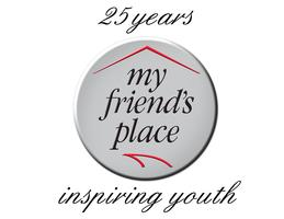A Cause for Celebration: 25 Years of Inspiring Youth in...