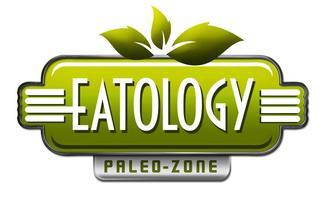 FREE Paleo Nutrition Seminar - Brodie Park CrossFit