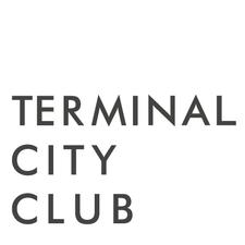 Terminal City Club logo