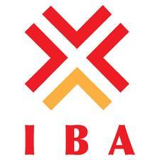 IBA - Inquilinos Boricuas en Acción logo