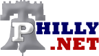 philly.NET logo