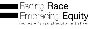 FR=EE Community Summit on Race
