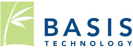 Basis Technology Open House 2015