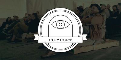 Filmfort 2016
