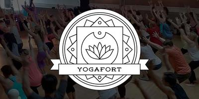 Yogafort 2016