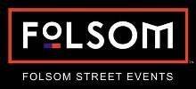 Folsom Street Events logo