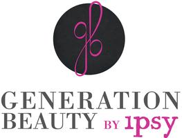 Generation Beauty by ipsy 2016 (LA)