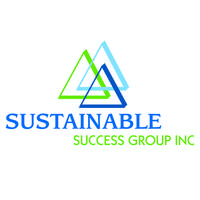 Sustainable Leadership Workshop