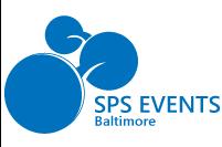 SharePoint Saturday Baltimore 2013