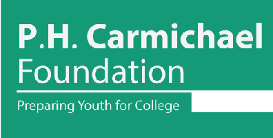 P.H. Carmichael Foundation Anniversary Reception and...