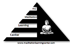 June 2012 - Direct Pointing Meditation