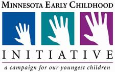 PACT for Families Collborative, Southwest Initiative Foundation - Early Childhood Initiative logo