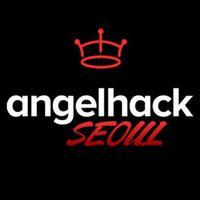 AngelHack Seoul - Spring 2013 Hackathon
