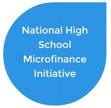 The National High School Microfinance Initiative logo