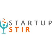 Social Entrepreneurship - Startup Stir Boston