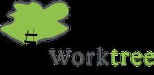 Worktree logo