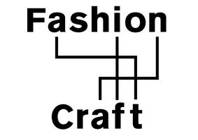 Geometric Fabric Call for Submissions