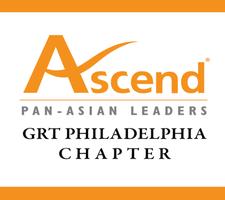 Ascend Greater Philadelphia Chapter logo
