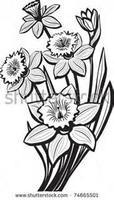 Create your Own Floral Arrangement