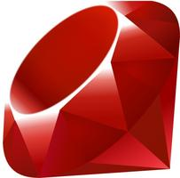 Introduction to the Ruby Programming Language