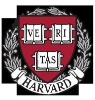 Harvard Tech Meetup NY