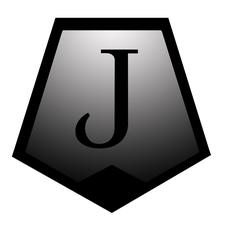 Jack's Bar & Lounge logo