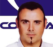 Francesco Filardo logo