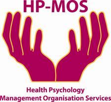 Health Psychology Management Organisation Services (HP-MOS) logo