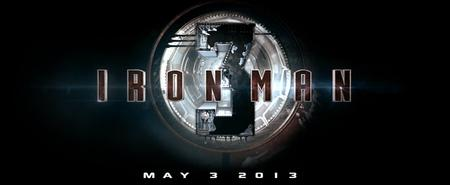 Watch/Download Iron Man 3 Online Putlocker