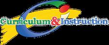 Clovis Unified School District C&I Department logo