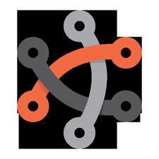 Old Brighton Digital Festival profile logo