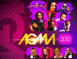 Africa Gospel Music Awards 2013