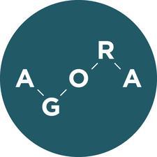 Agora Collective logo