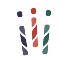 Bricolage Academy logo