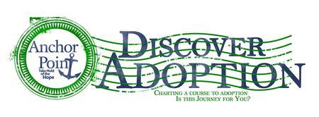 Discover Adoption - 10.19.15 League City Center