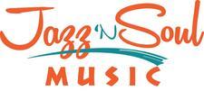 Jazz N Soul Music logo