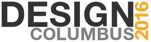 DesignColumbus 2016 Presentations