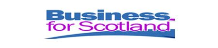 Business for Scotland Edinburgh