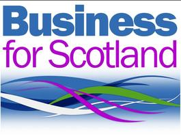 Business for Scotland Edinburgh: Independence & the New...