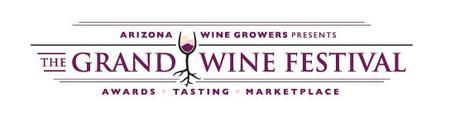 The Grand Wine Festival