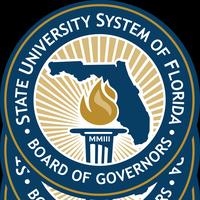 SUS Admissions Tour at Florida Atlantic University